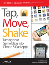 《Turning Your Game Ideas into iPhone & iPad Apps》电子书下载